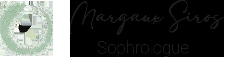 Margaux Siros